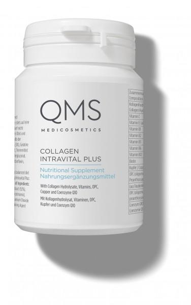 COLLAGEN INTRAVITAL PLUS Nutritional Supplement